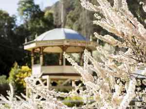 Walhalla, Victoria by Visit Victoria