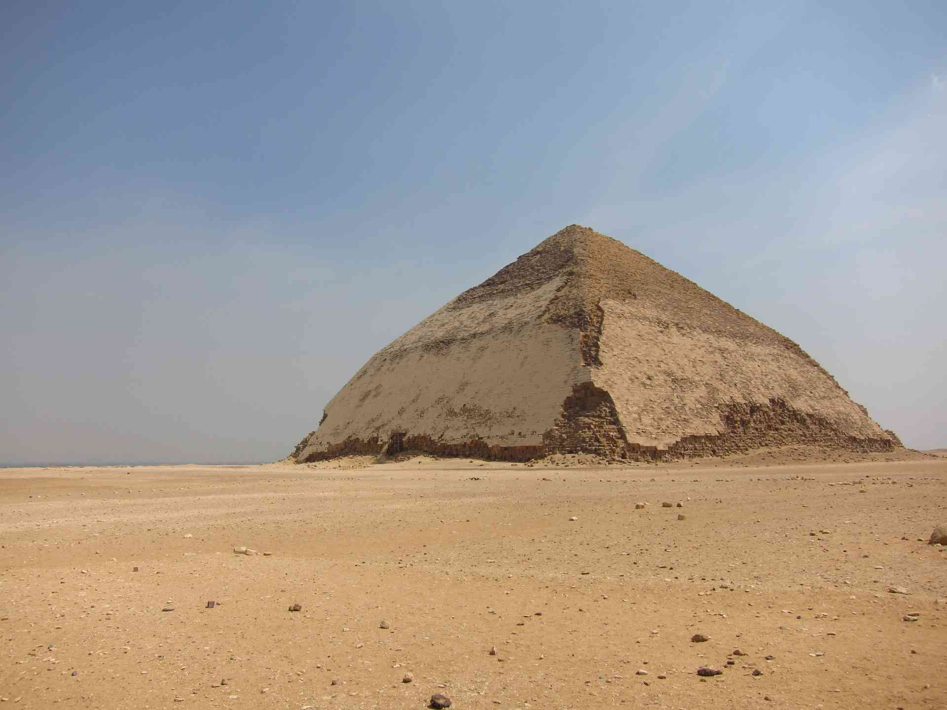 Egypt & the Middle East Optional Excursions