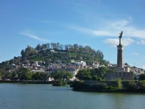 antananarivo-lake1-300x225
