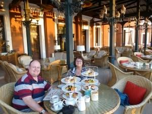 aswan-old-catarac-hotel-high tea