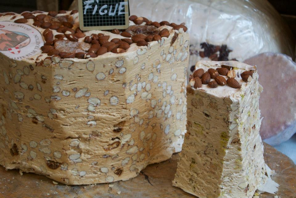 Annecy-market-3