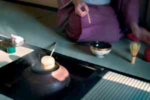 Japan | Culture Corner