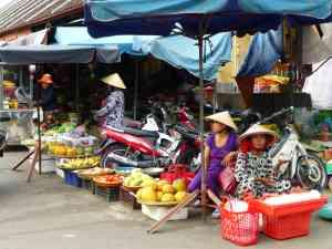 Vietnam | A guide to Vietnamese cuisine