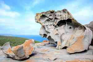 Kangaroo Island | The jewel in SA's tourism crown