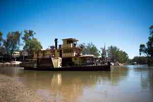 Echuca: Everything you need to know!