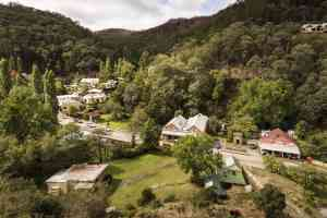 4 must-see attractions in Victorian High Country and the Gippsland Region