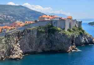 Photo Guide | The Jewels of Dalmatia