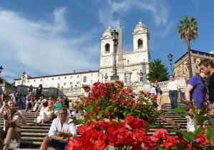 Photo guide | Italian summer