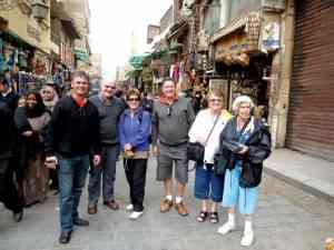 Khan El-Khalili Bazaar, Egypt | Top 5 Buys