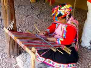 15 fascinating facts about Peru