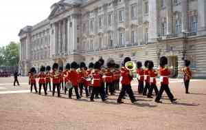 London Calling – The best things to do in London
