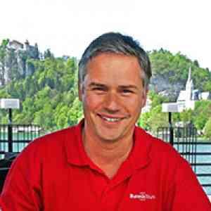 Dennis Bunnik