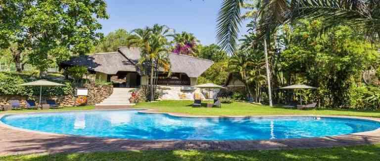 Casa do Sol image