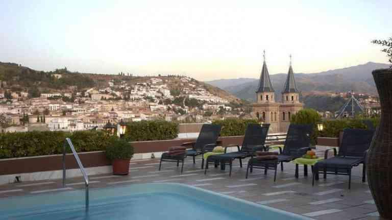 Barcelo Carmen Hotel image