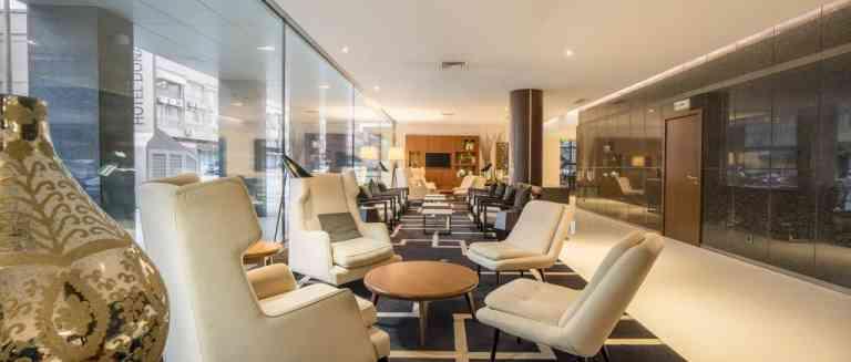 Hotel Dona Ines image