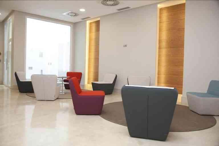 Hotel Gelmirez image