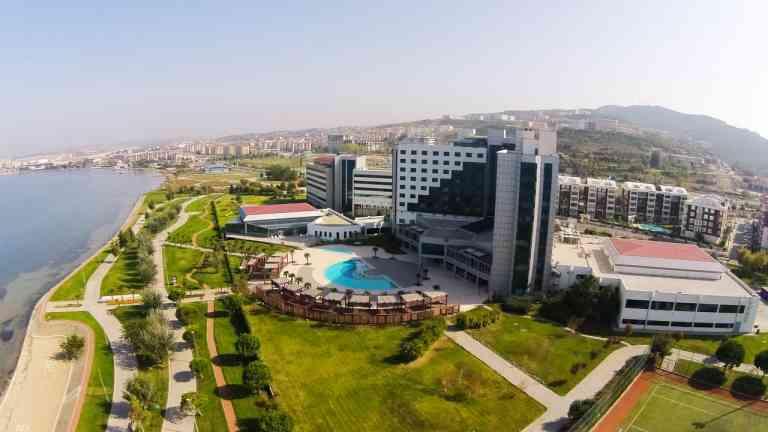 Kolin Hotel image