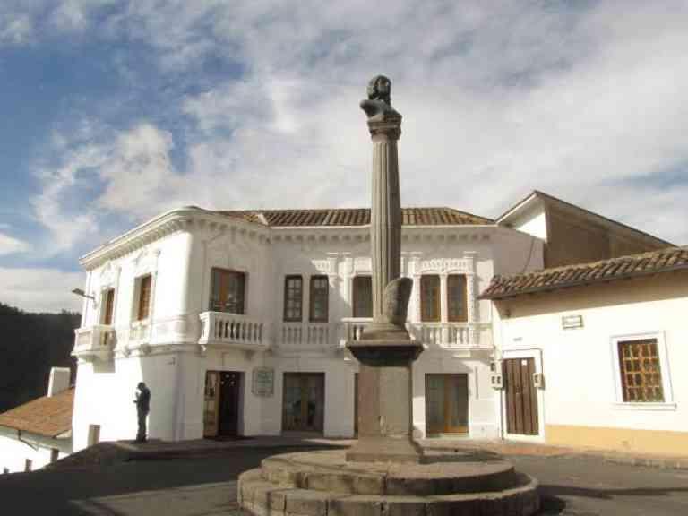 Hotel Mama Cuchara image