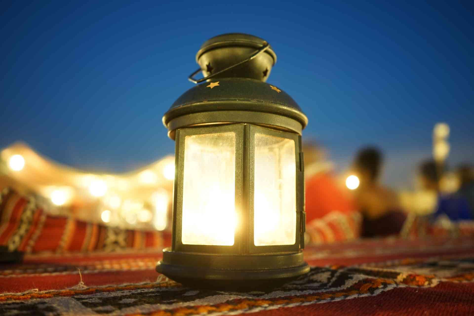 Classic Casablanca & Magical Marrakesh